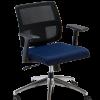 Cadeira Brizza Executiva