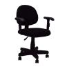 Cadeira Executiva Braço Regulável