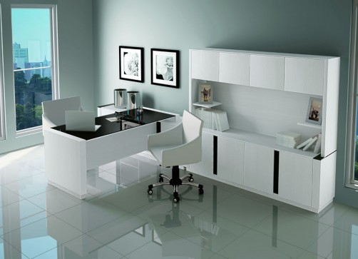 Ambiente GLASS