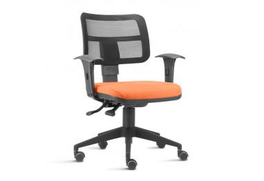 Cadeira Zip Tela