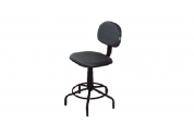 Cadeira Secretária Caixa