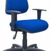 Cadeira Call Center Rhodes