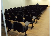Auditório II