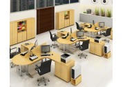 Mesa de Trabalho com Gota Alfamob