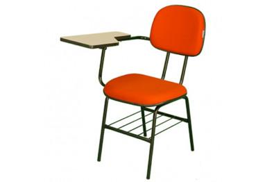 Cadeira Universitária Secretária