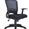Cadeira Executiva tela Makkon 6501