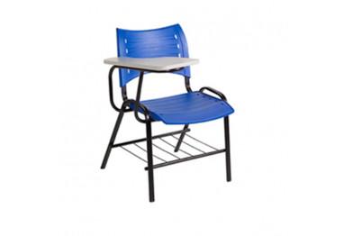 Cadeira Universitária Iso