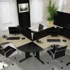 Mesas de Trabalho