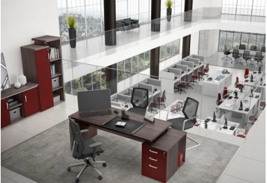 Mesa Diretoria Maribo