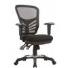 Cadeira Executiva tela Makkon 6502