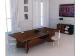 Mesa Reunião Savana