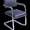 Cadeira de Aproximação S Izzi