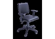 Cadeira Izzi Secretária Executiva