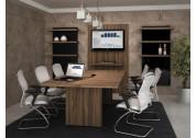 Mesa Reunião Artesano