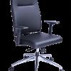 Cadeira Izzi Presidente