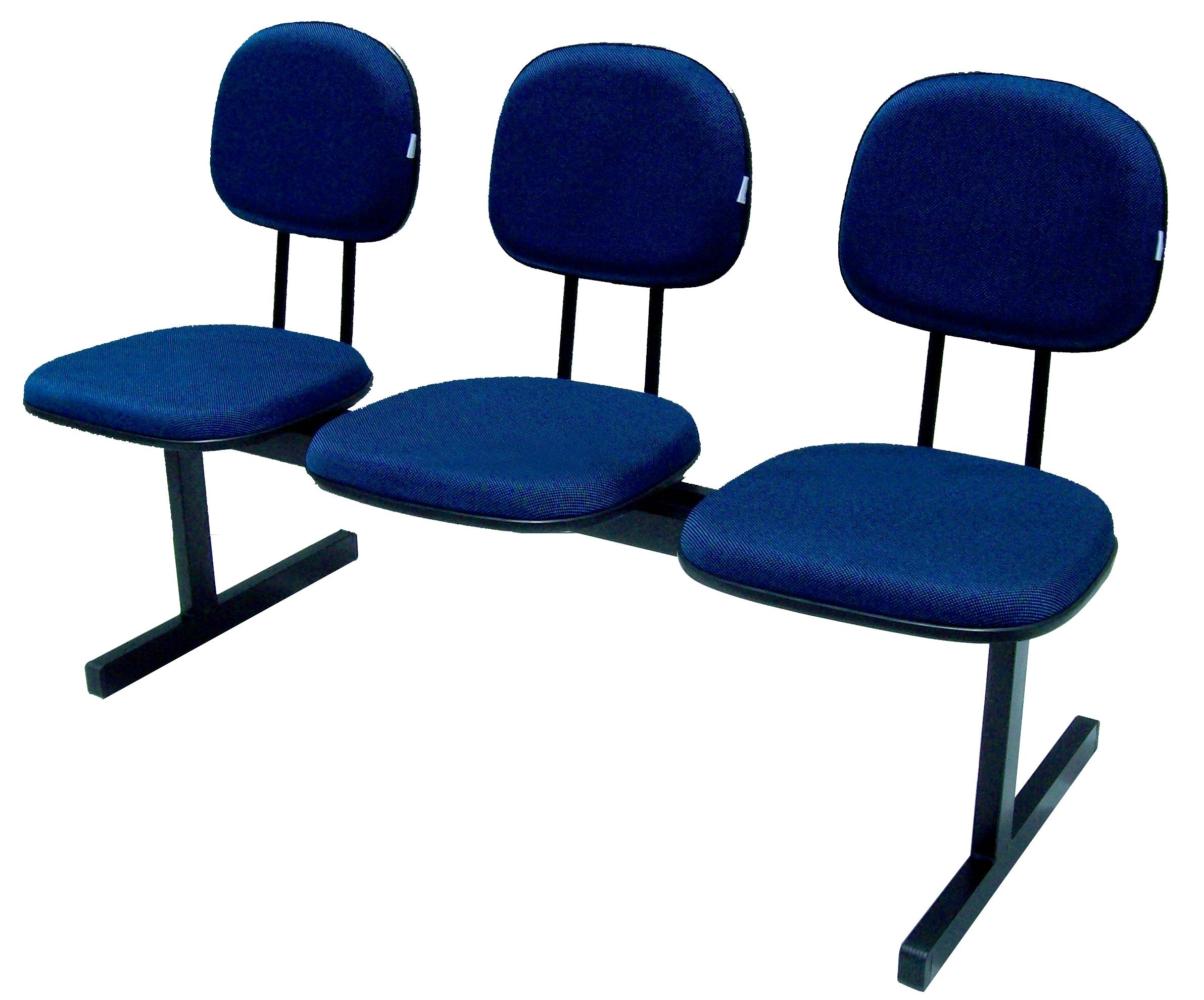 mesas executivas móveis de aço plataformas de trabalho telemarketing  #08346E 2383x1978